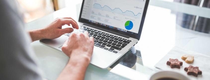 Strategi – hvordan sammensætter man en portefølje?
